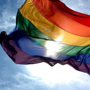 (Podcast) Interviews with Dr. Preston Sprinkle: Sexual Holiness and Transgender Identity